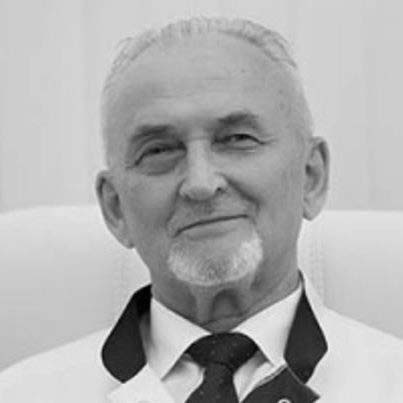 Новоселов Виктор Серафимович