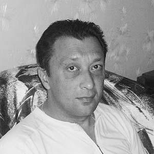 Андрей Кузин