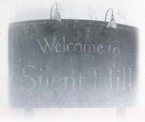 silent_hill-2.jpg