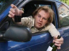 Водитель пьян.jpg