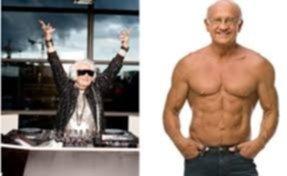 активные пожилые люди.jpg