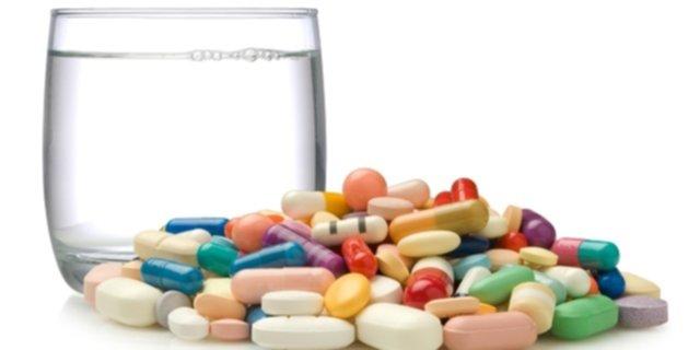 антибиотики.jpg