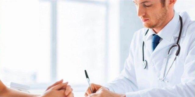 Стране достаточно полуреформы здравоохранения