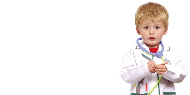 Аккредитацией поборют недостаток врачей