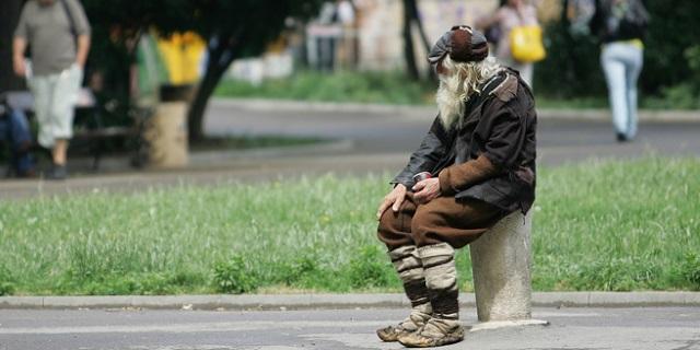 Обманчивость недорода и нищеты
