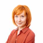 Надежда Лукьянова, медицинский юрист