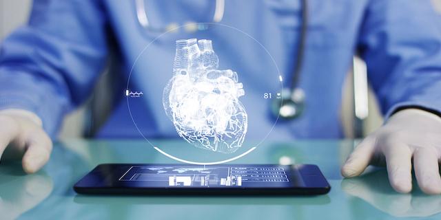 Офигенное будущее нашего здравоохранения