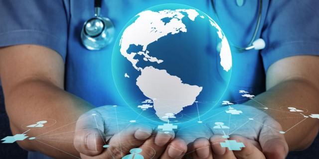 Налечим иностранных пациентов на миллиард