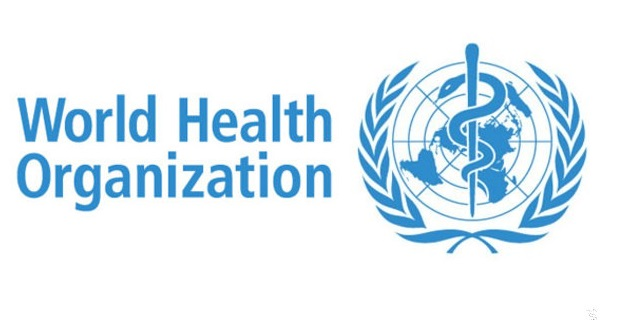 Чего на Руси управленцам в здравоохранении не хватает?