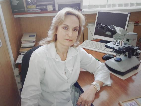 """Патологоанатом Любовь Севергина про стереотипы, прокуратуру, """"черную трансплантологию"""" и моральную сторону вопроса"""