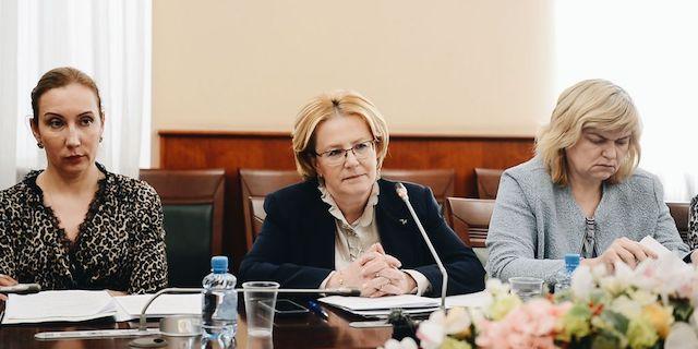 Вероника Игоревна, не верим!