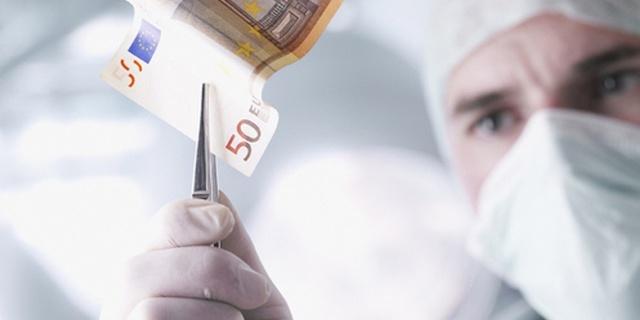 Каким врачам повысят зарплату в 2020