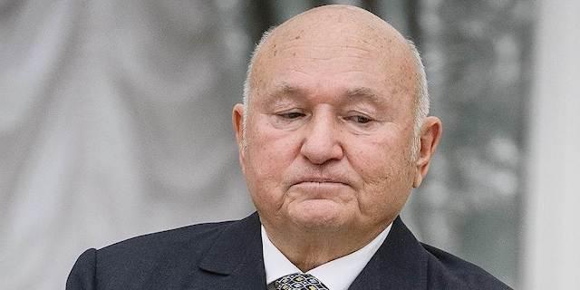 Почему Лужков не верил нашим врачам